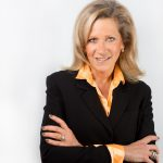 Change Your Thoughts to Change Your Life with Ellen Kocher