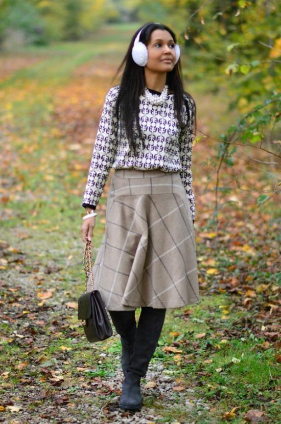 141114_swiss_fashion_blog
