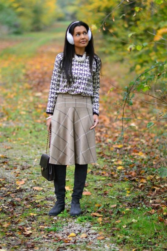 swiss fashion blog/ PascaleCornu_print