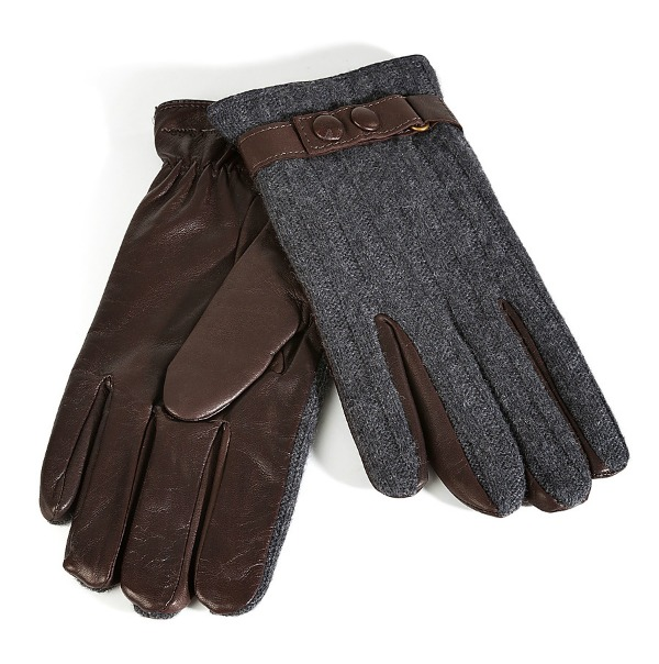 glovesPS
