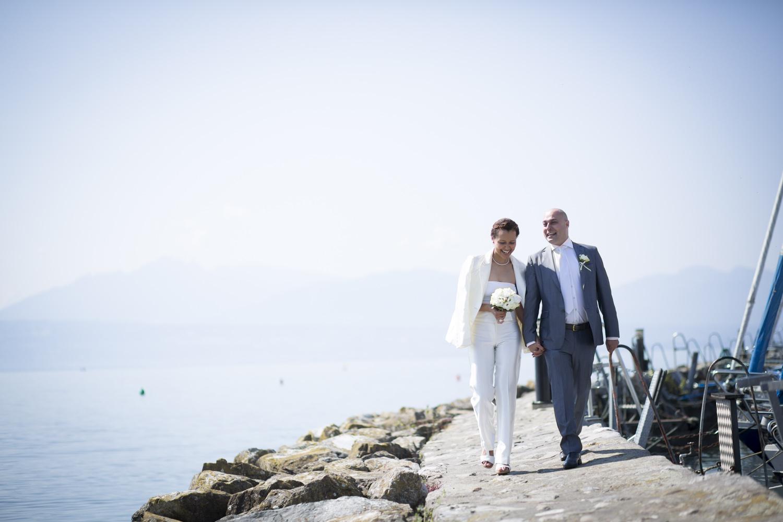 Mariage Alessandro & Miriam -174
