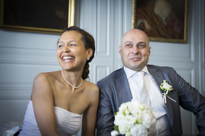 Mariage Alessandro & Miriam -57