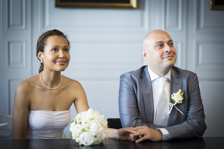 Mariage Alessandro & Miriam -64