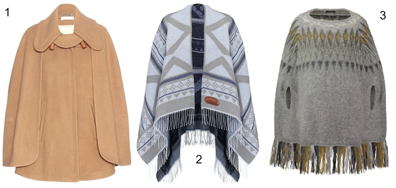 Shoppimg list / Switzerland fashion blog