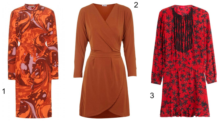 Dresses_Oct