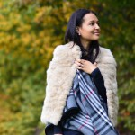 HOW TO LAYER IN OCTOBER