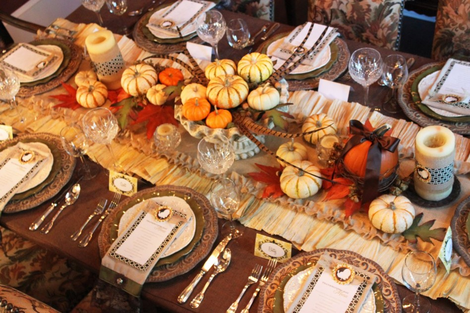 Pictures-of-Thanksgiving-Tables-18