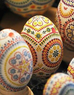Eggs 32016