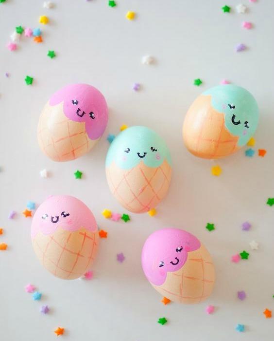 Easter Eggs_2016