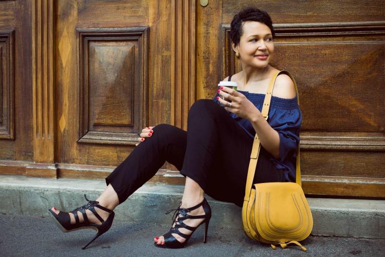 blog mode suisse / blog mode