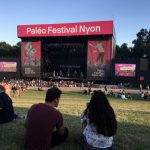 Get Your Paléo Festival Ticket Tomorrow