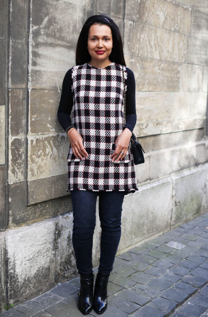 skinny-jeans_tweed-dress