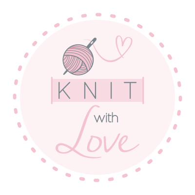 knitwithlove