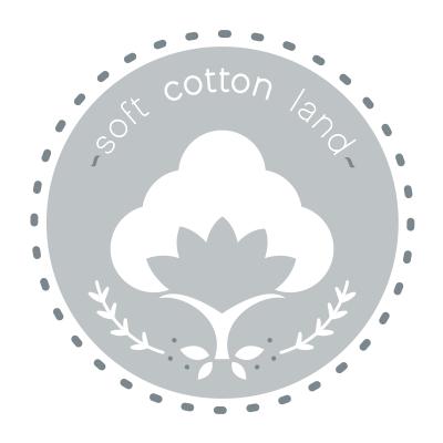 softcotton