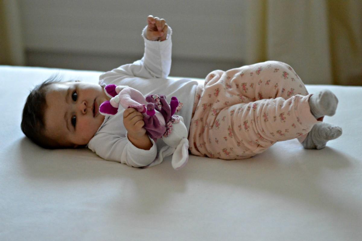 children fashion / pima cotton