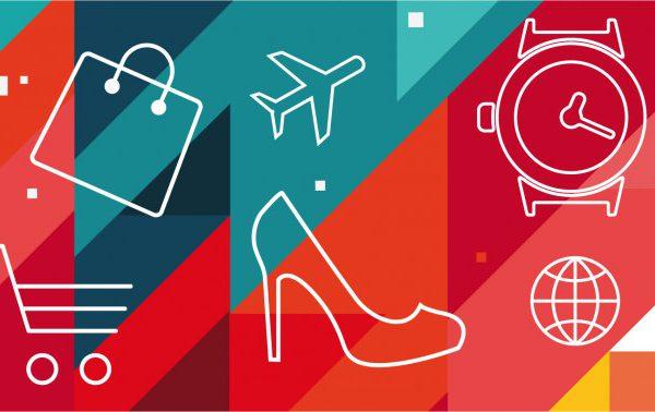 e-Commerce meets Fashion in the Ticino Fashion Valley
