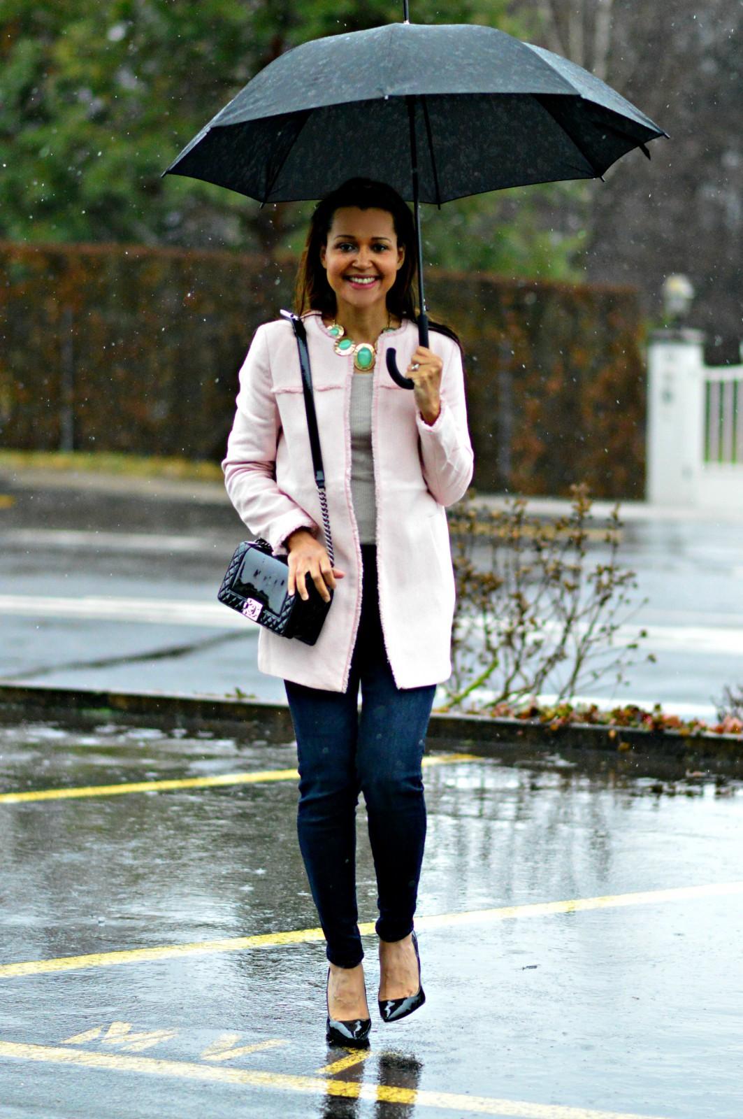 blush pink coat_pastel pink coat