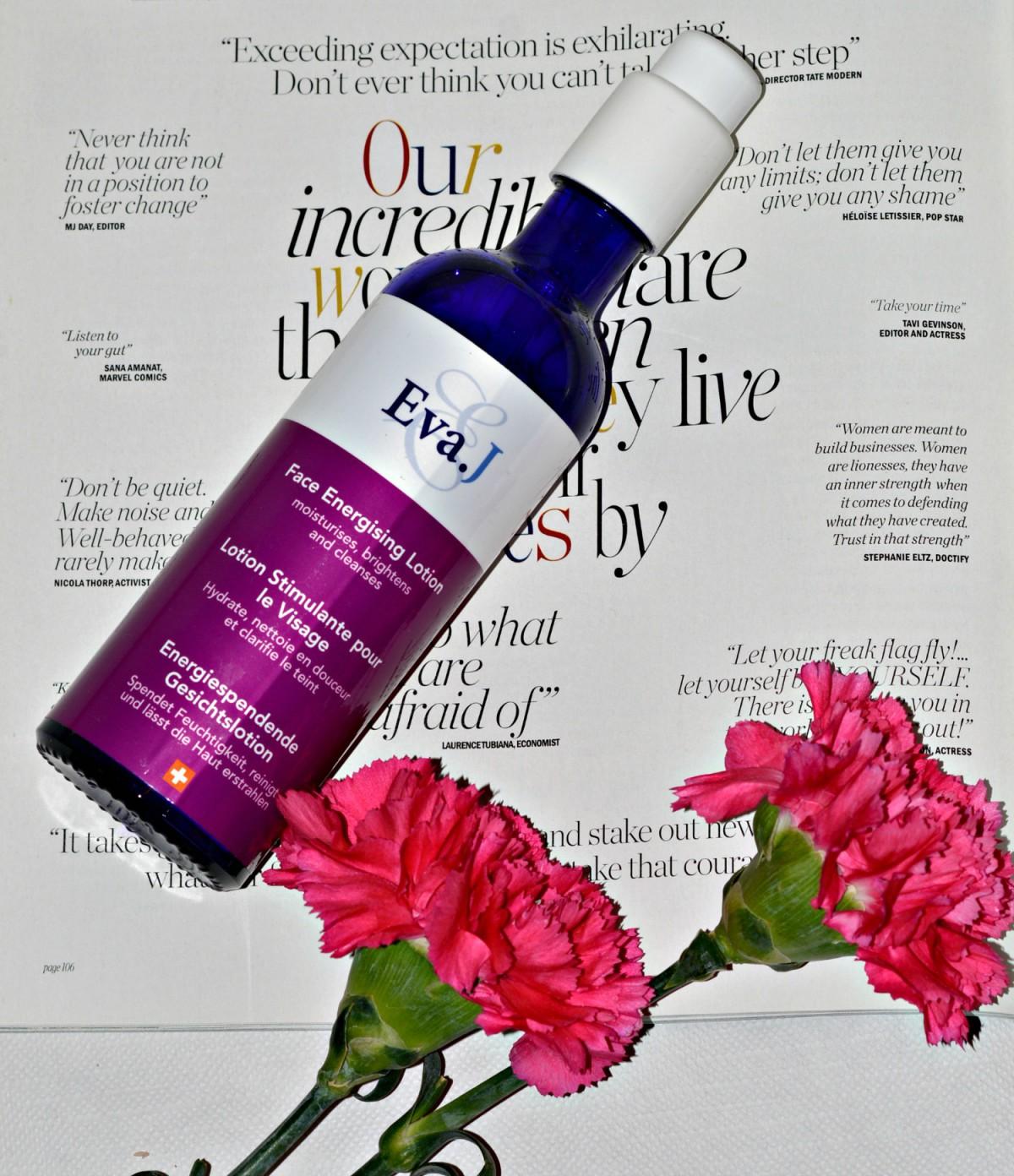 Eva.J_energising lotion
