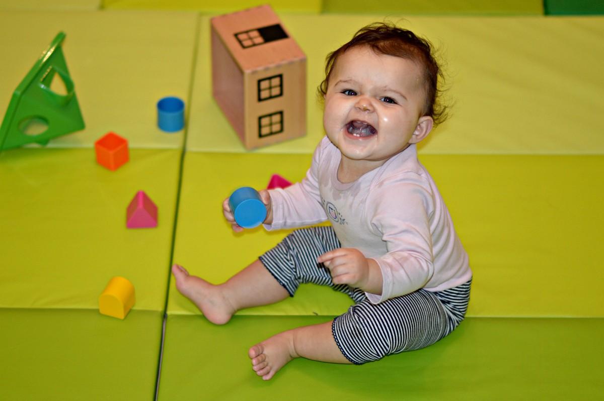 Foam Tegels Baby : Ikea baby mat