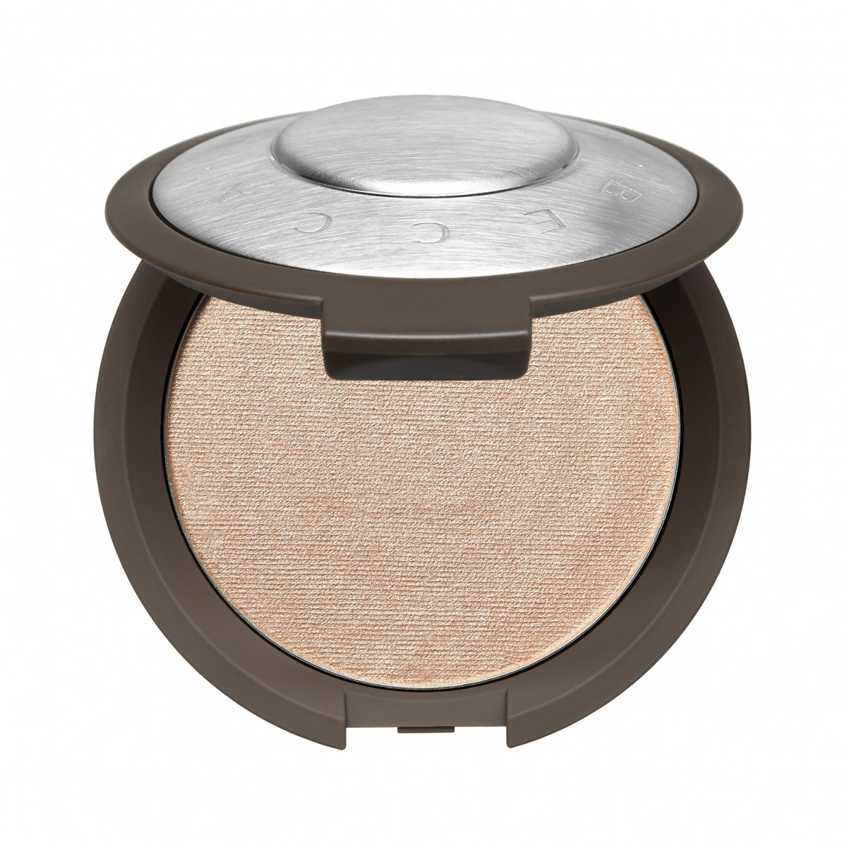 shimmering skin perfector pressed c-pop/ Becca/ currently wearing