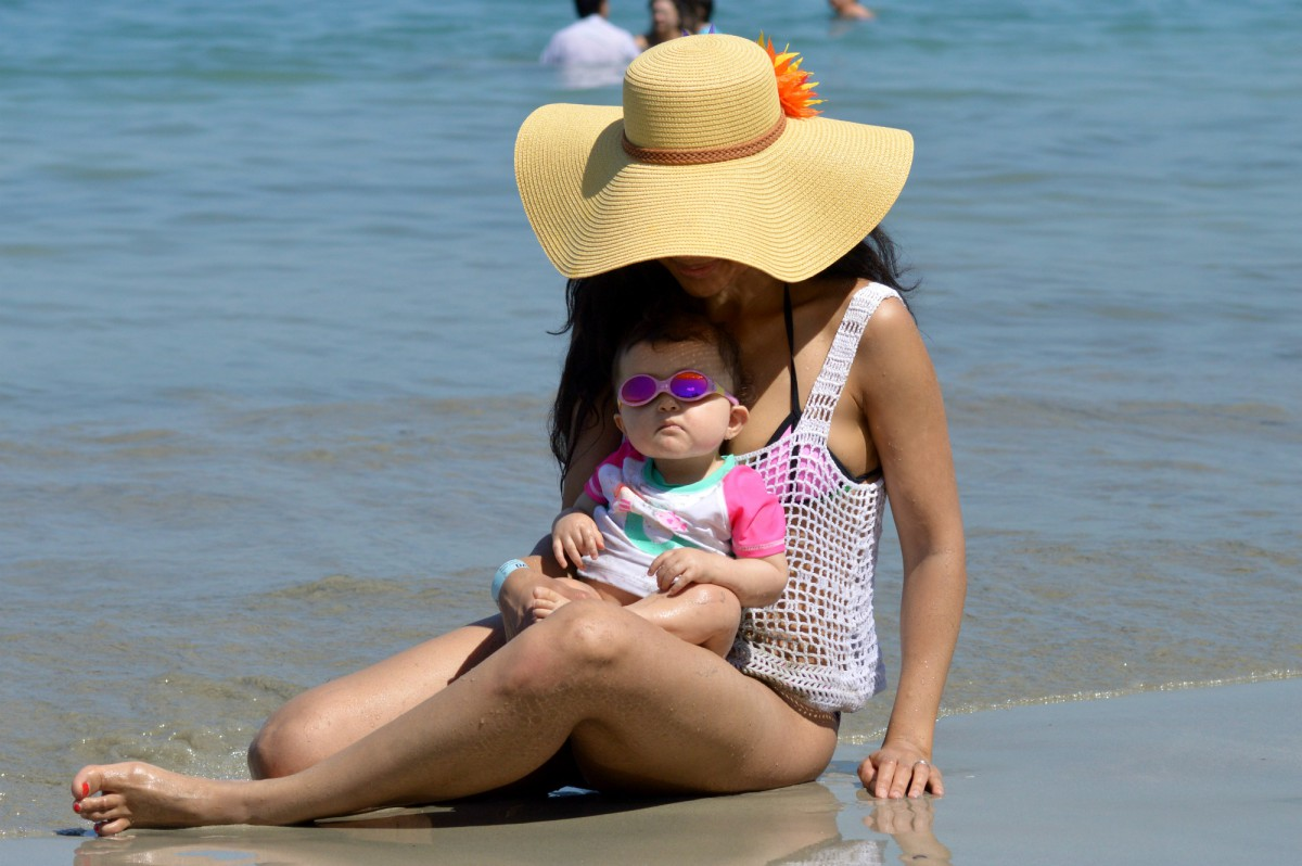 Sunscreens_currently wearing_fashion blog