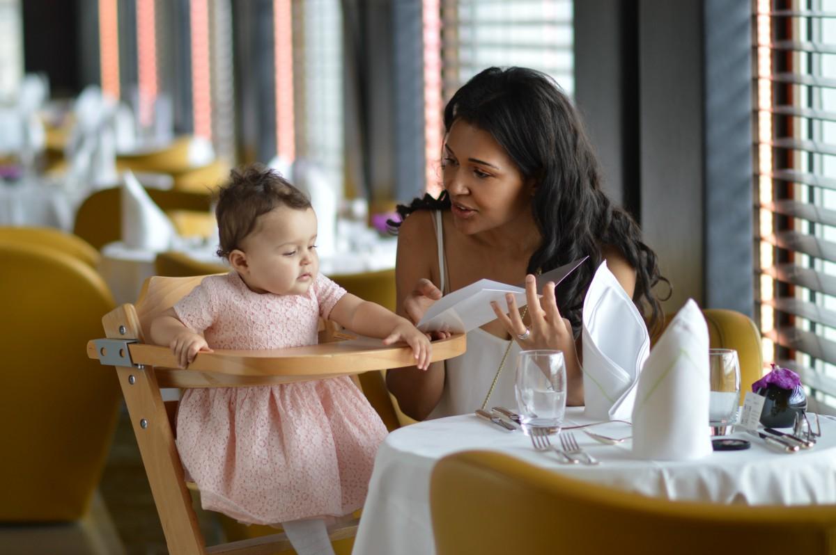 Chloe-Sofia_Mother's Day brunch