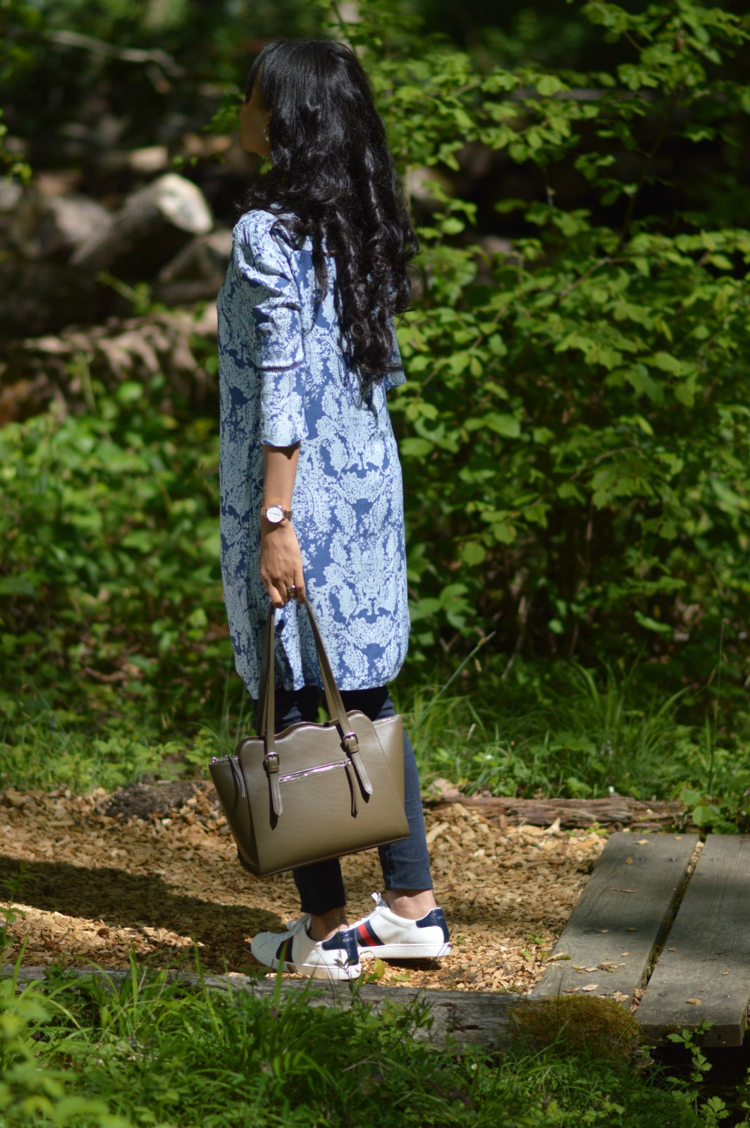tote bag/Noleti/blog mode suisse