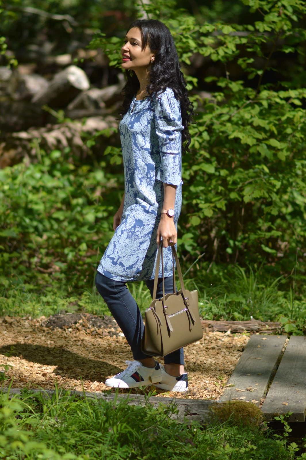 tote bag/Noleti/fashion blog geneva