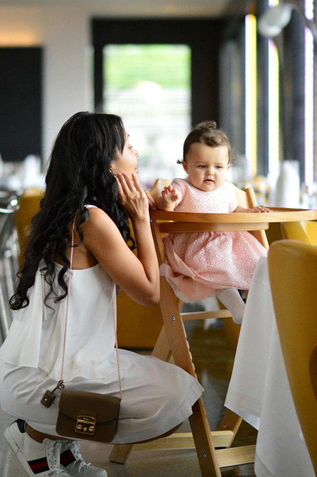 Mother's Day Brunch_hotel President Wilson