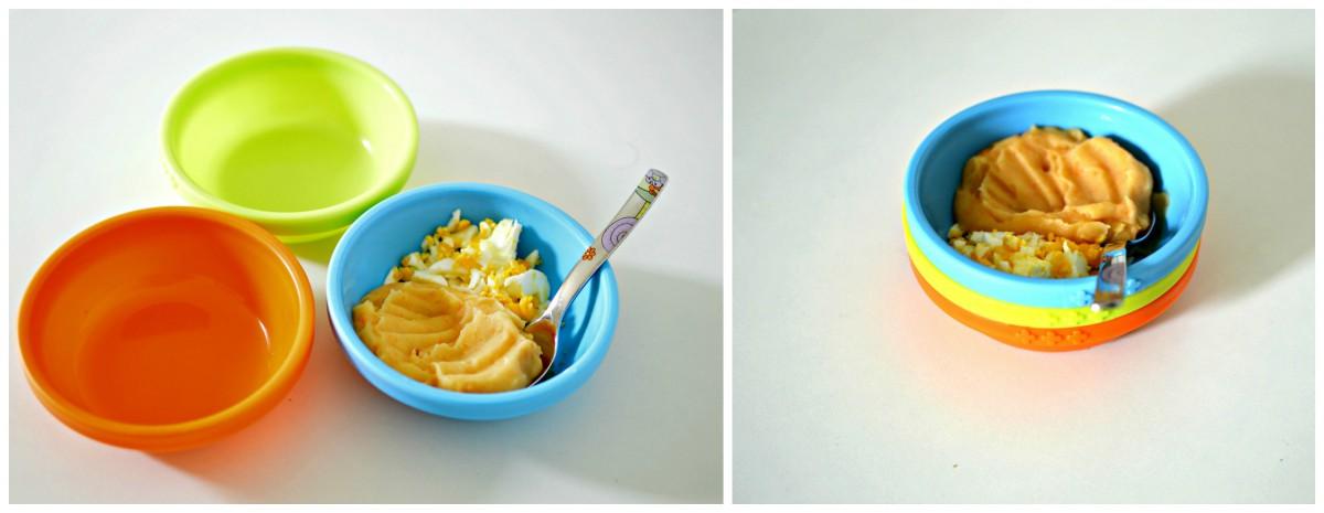 SMASKA/Ikea bowls