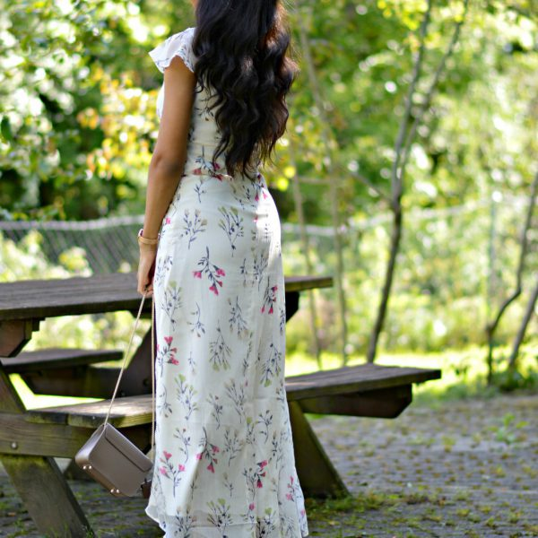 swiss fashion blog/currently wearing