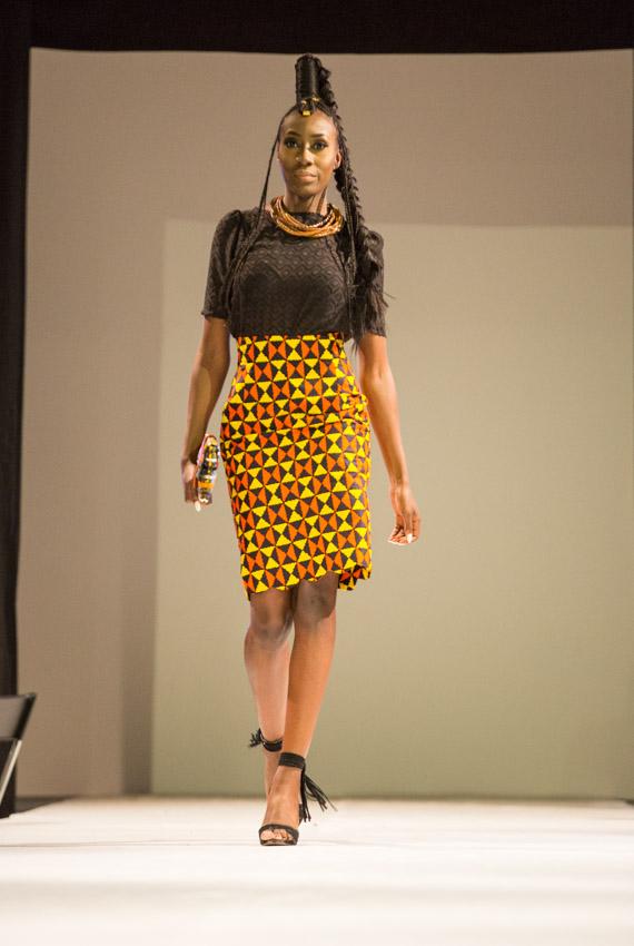 currently wearing/swiss blog/Afrodysée