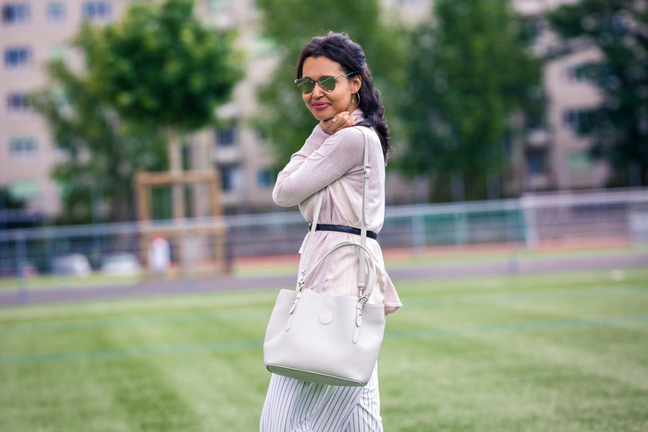 Noleti/ Dior sunglasses/ Swiss blog