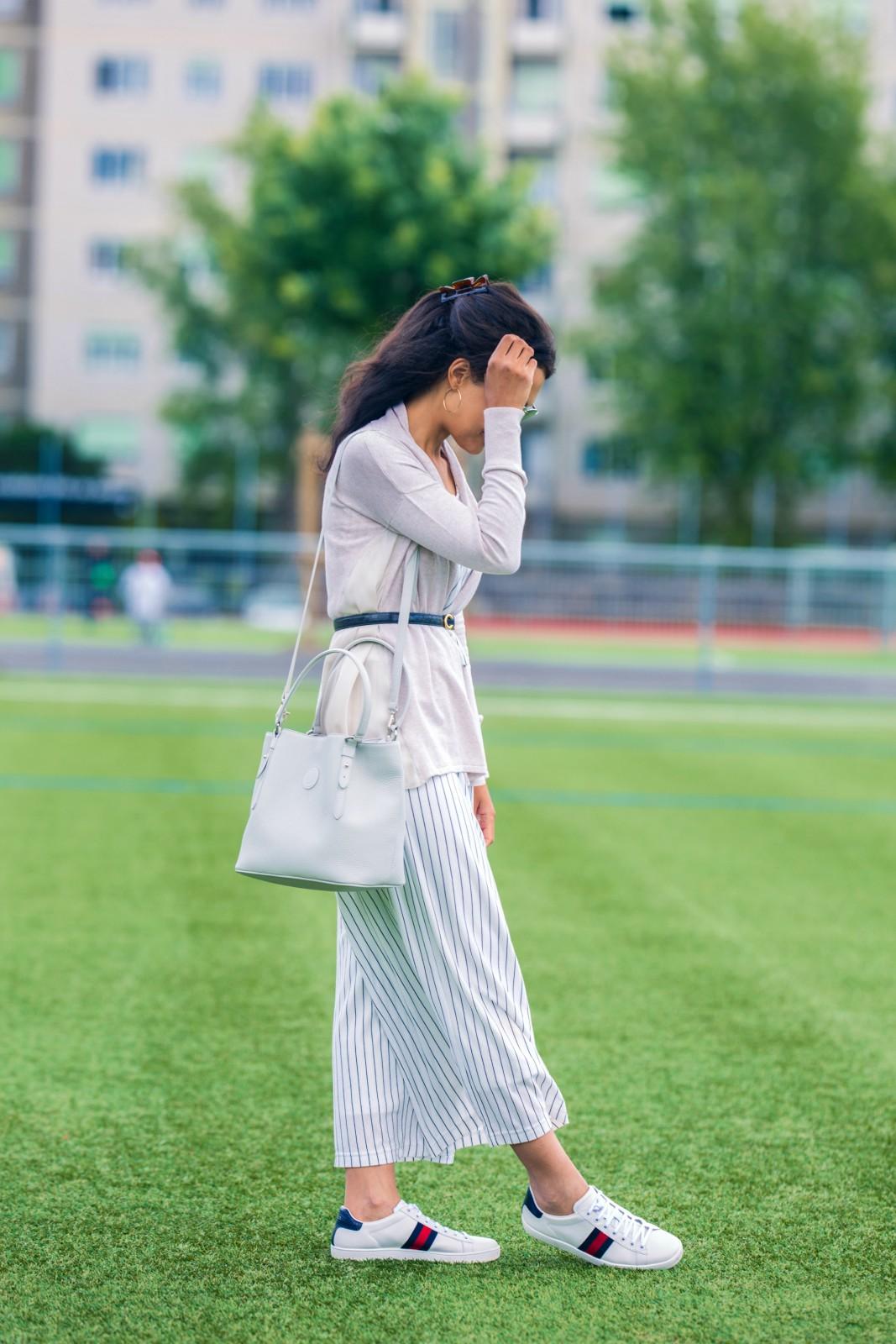 Currently Wearing/ Noleti/ swiss blog