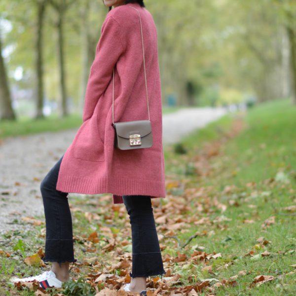 swiss blogger/ lifestyle blogger