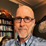 On Relationships and Intimacy With David Schiesher