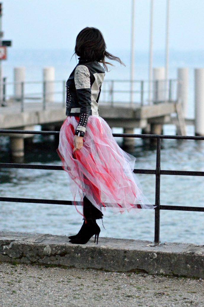 tutu skirt tutorial_swiss fashion blog