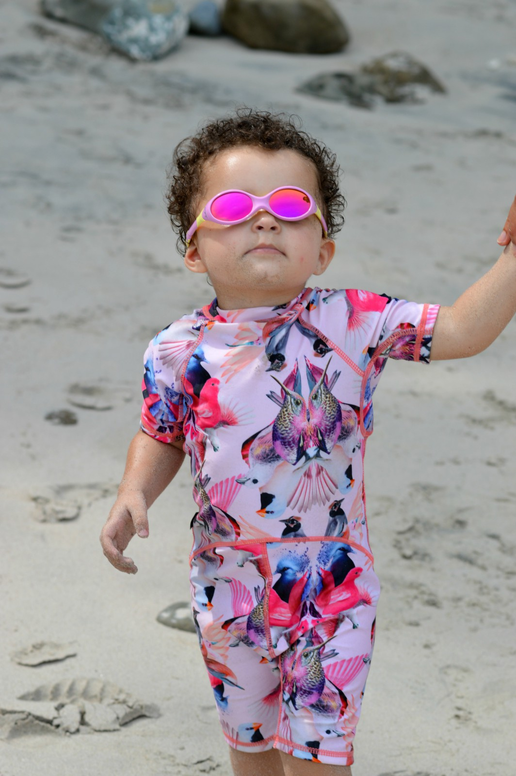 now fashion kids, children summer fashion, full body swimsuit children