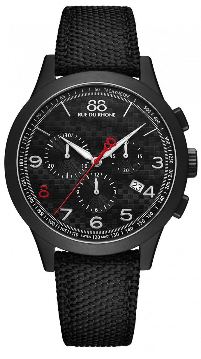 Swiss Made Watch, Swiss Watch, Luxury Watch, Currently Wearing Presents