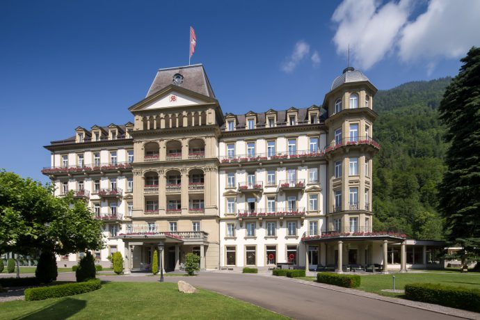 Interlaken_Lindner Grand Hotel Beau Rivage_currently wearing swiss blog 8Interlaken_Lindner Grand Hotel Beau Rivage_currently wearing swiss blog 8