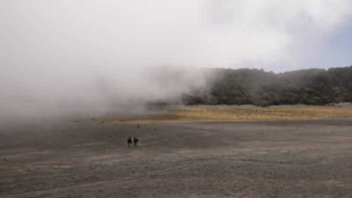 Irazú Volcano National Park/Costa Rica/holiday Costa Rica/swiss filmmaker/currently wearing presents/swiss filmmaker