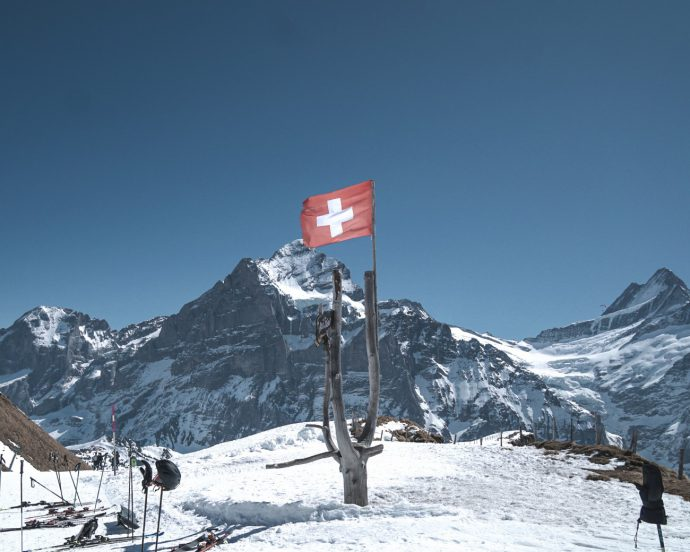 Grindelwald,Swiss Mountains, Swiss Alps,Switzerland,Currently Wearing Presents