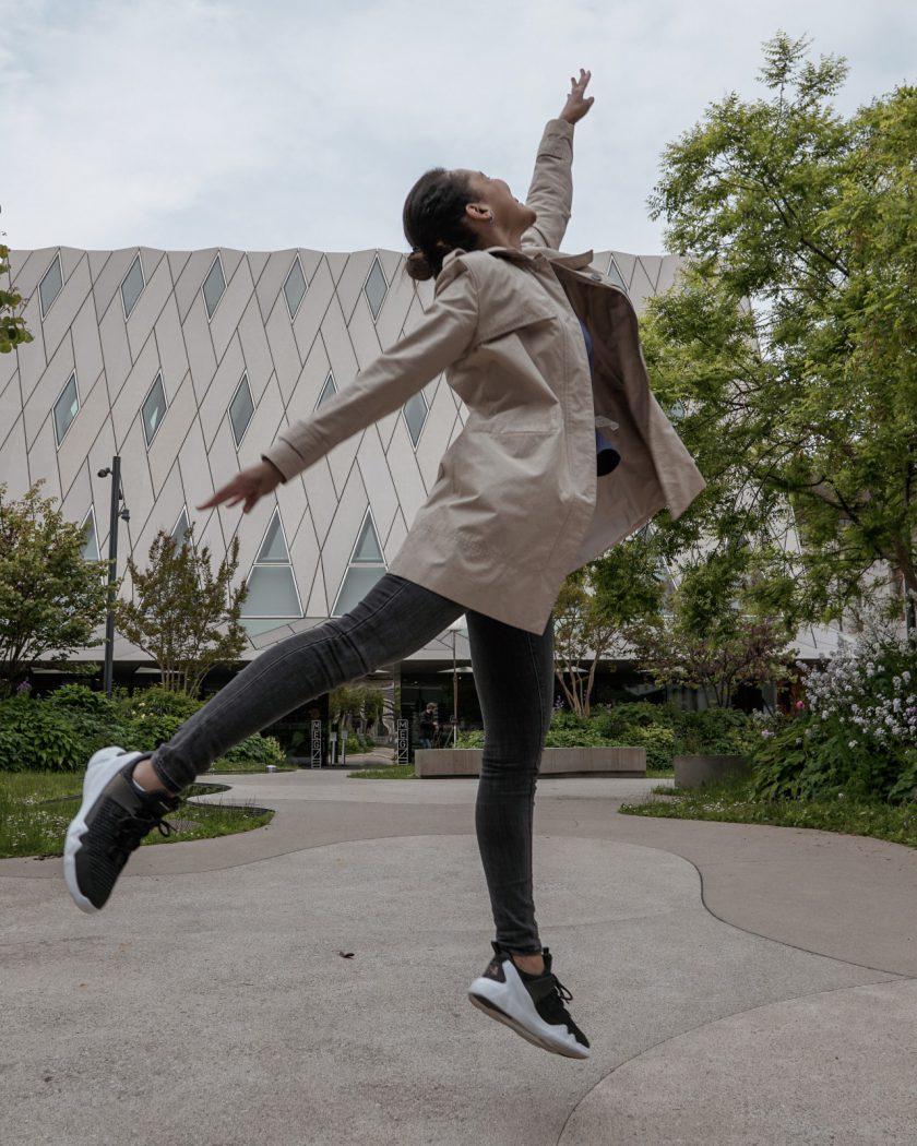 Swiss fashion blog, feel like a loser, Instagram