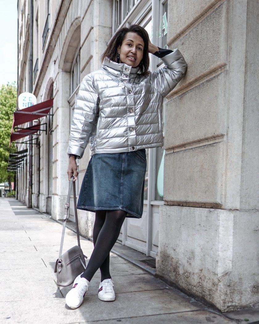 denim skirt/miri ramp/spring fashion/spring style/swissblog