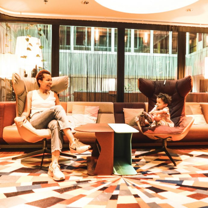25hours Hotel Zurich West_Switzerland Hotel_swiss blogger_swiss luxury hotel