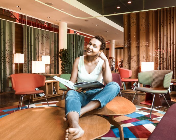 25hours Hotel Zurich West_Switzerland Hotel_swiss blogger