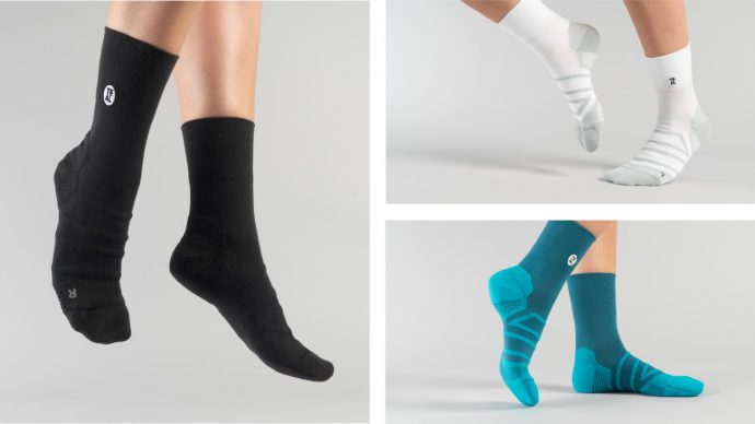 teal socks_currently wearing_swiss blog