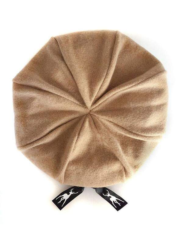 Tallis_Cashmere beret_Swiss Blog_Miri Ramp_Christmas sale