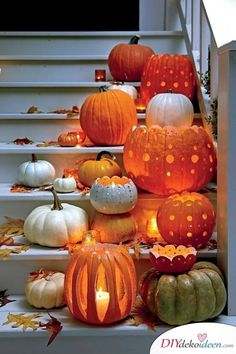 how-to-pumkin-decor_carve-pumpkin_currently-wearing_swiss-blog