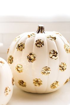 pumkin-decor_carve-pumpkin_currently-wearing_swiss-blog_miri-ramp